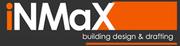 InMax - Home designers Brisbane