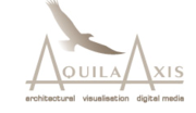 Aquila Axis Pty Ltd