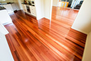 Floor Sanding Newcastle