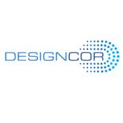 Plywood Panels | Designcor