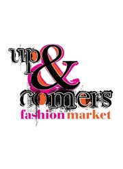 Be part of Melbourne's Newest Fashion Market